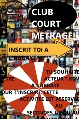 Fichier PDF club court metrage