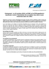 Fichier PDF communique presse manif 1010