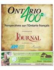 Fichier PDF cornwall francophonie 400e