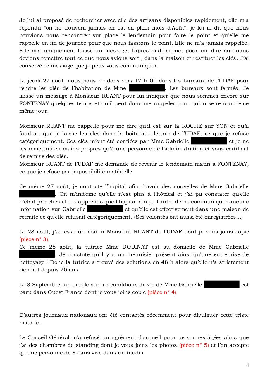 Courrier Proc Gabrielle 29092015.pdf - page 4/17