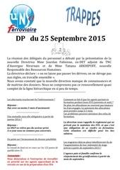 Fichier PDF dp tv sept 2015