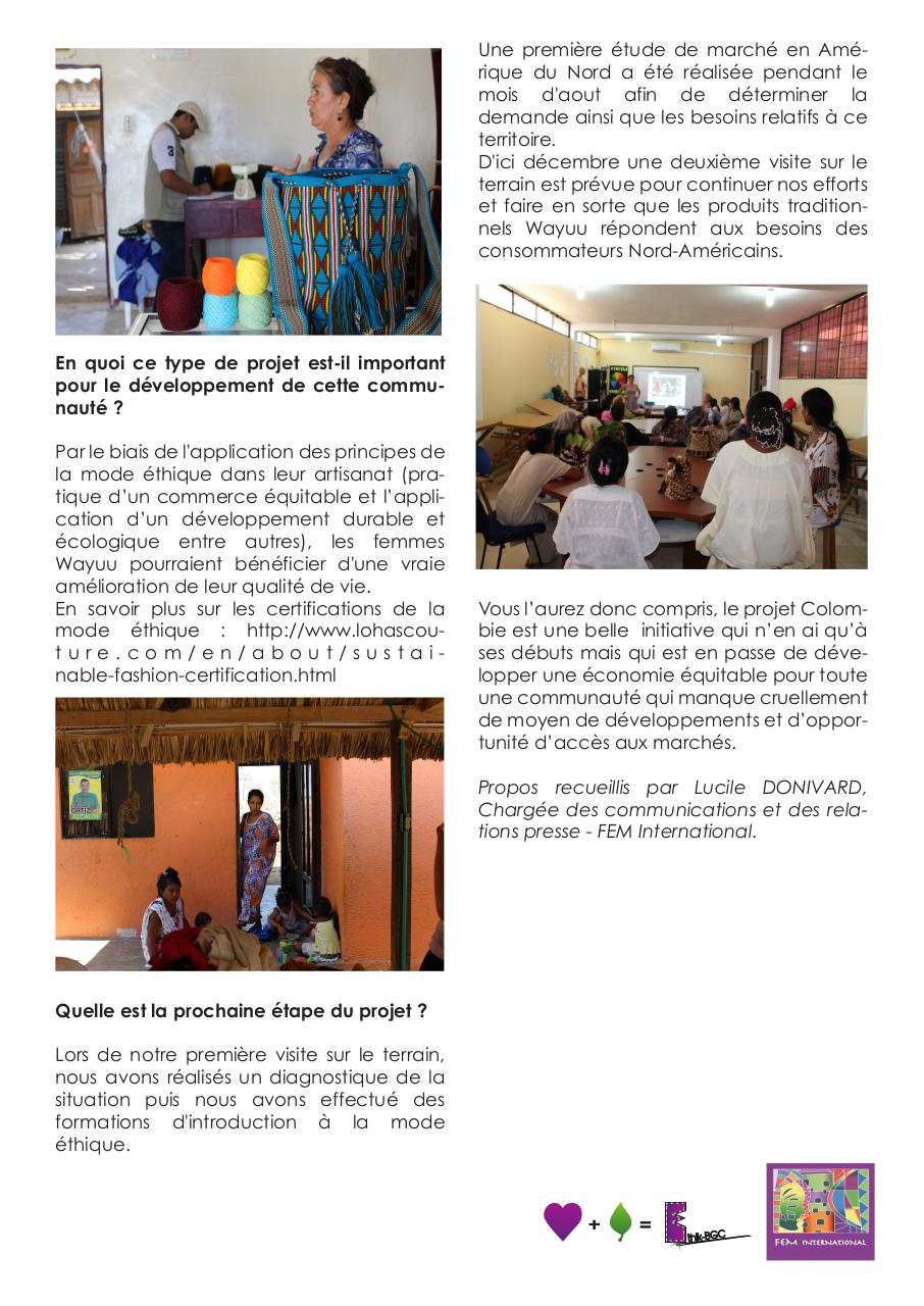 Interview Projet Colombie.pdf - page 2/2