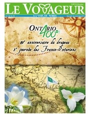 Fichier PDF le voyageur cahier special ontario 400e