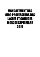 Fichier PDF mandatement region du sahel