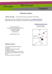 Fichier PDF modalites pratiques