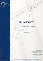 nanobiotix gd etude 03 14 fr