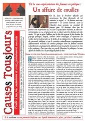 Fichier PDF newsletter1468