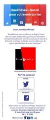 Fichier PDF quel reseau social pour vous bussyeducom