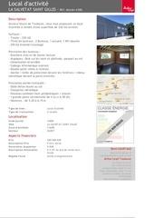 Fichier PDF ref 4386