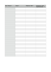 Fichier PDF sans titre 2