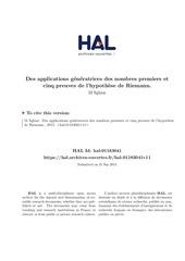 Fichier PDF sghiar21septembre2015