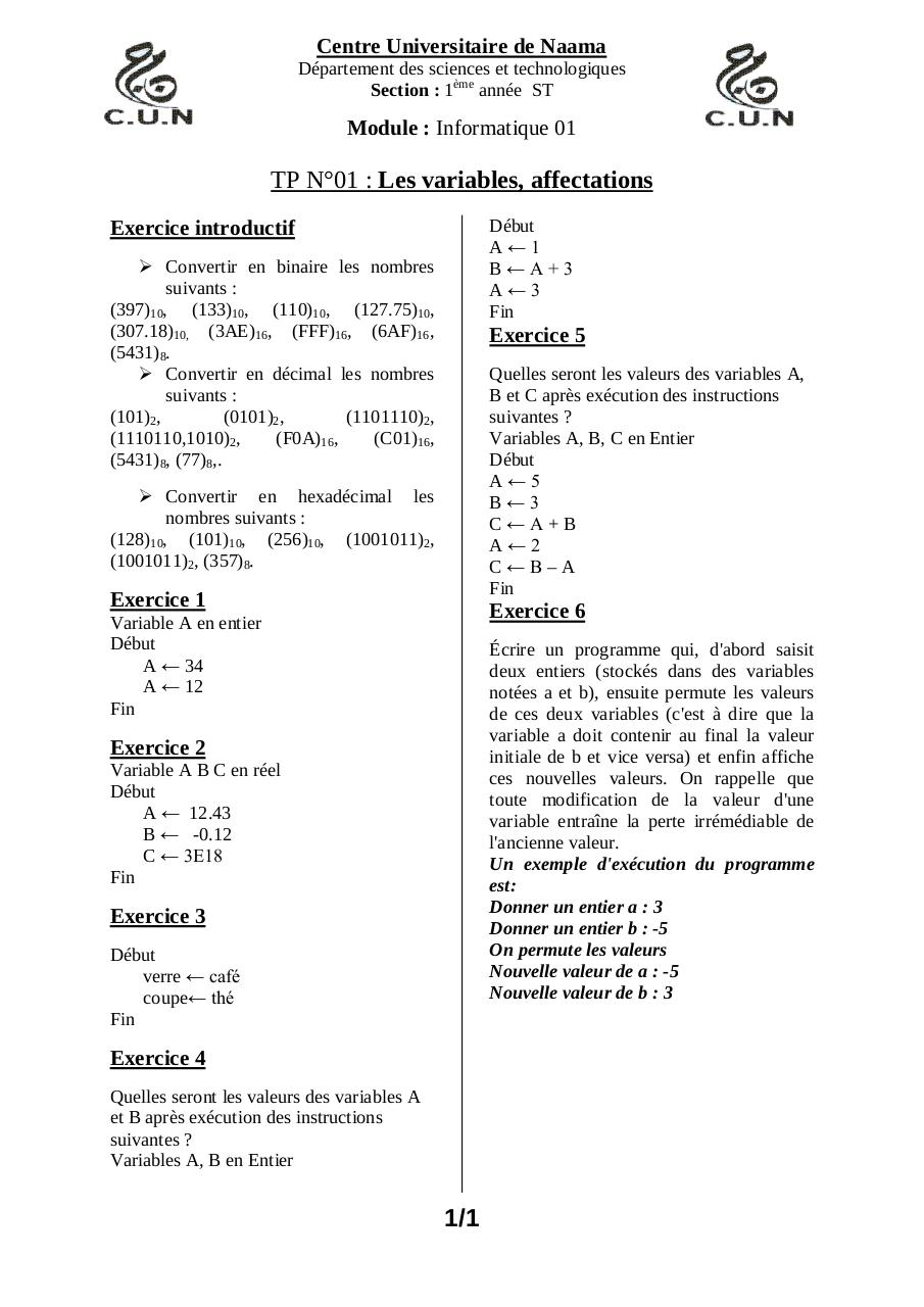 Aperçu du document TPN°01 info1.pdf - page 1/1
