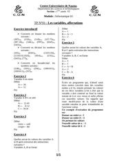 Fichier PDF tpn 01 info1