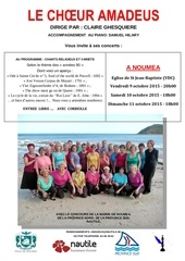 Fichier PDF affich amadeus 2015 mail corrigee copie