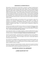 Fichier PDF delio giron