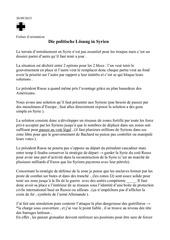 Fichier PDF die politische losung in syrien