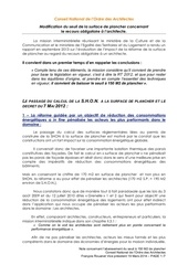 note sur le seuil a 150m2 cnoa frv3 mars2014 1