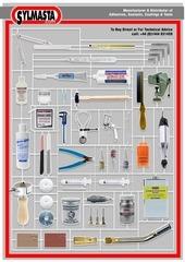 Fichier PDF sylmasta catalogue ver1 0