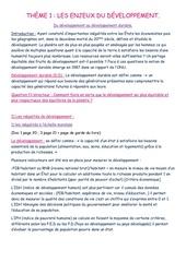 Fichier PDF theme 1 les enjeux du developpement 2