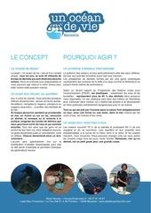 web oceandevie a4