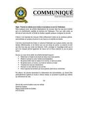 Fichier PDF communique 20150916 d00 securiteexcursionsrandonnees