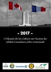 Fichier PDF odc canada 2017 francais