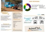 Fichier PDF picbeershare 4 pdf