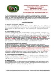 Fichier PDF poker tda 2015 francais 1 0 shortform with redlines