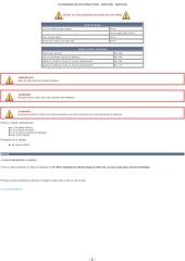 Fichier PDF calage 1 9 dti