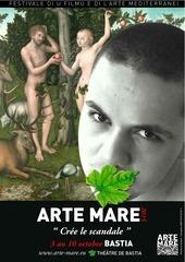 catalogue cine arte mare 2015