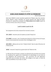 Fichier PDF cp jlbianco vlf