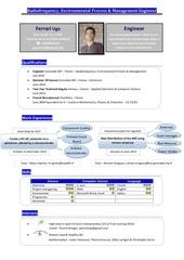 Fichier PDF cv ugo ferrari anglais3