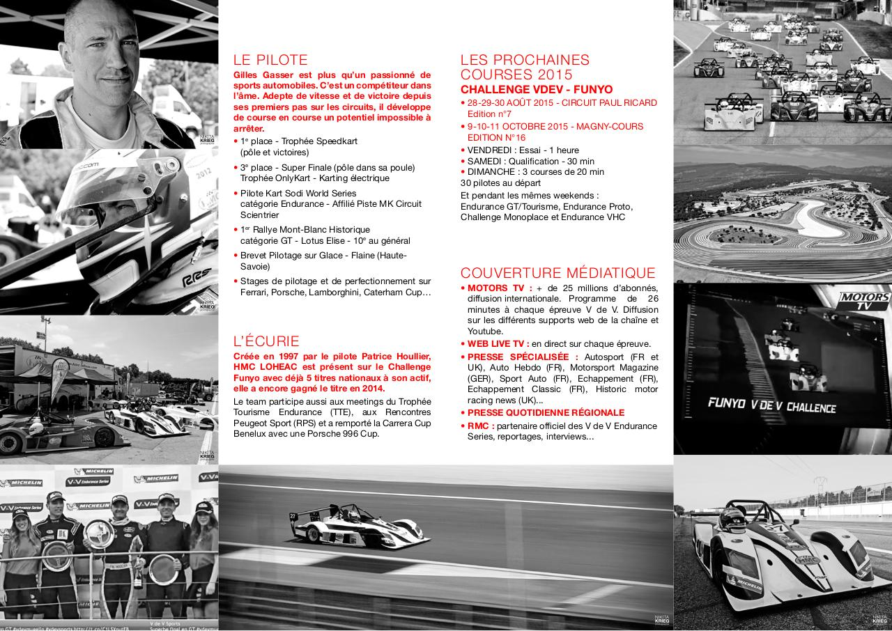 Aperçu du document Dossier Sponsoring auto funyo Gilles Gasser.pdf - page 2/3