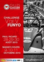 dossier sponsoring auto funyo gilles gasser
