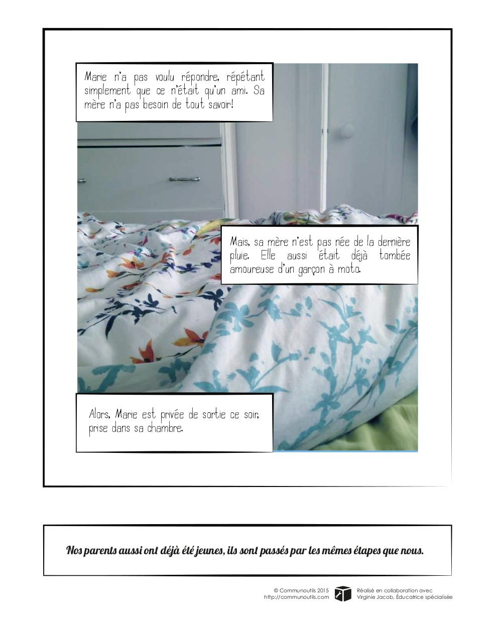 Les parents trop parfaits.pdf - page 3/11