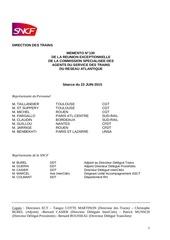Fichier PDF memento csr exceptionnelle atlantique juin 2015
