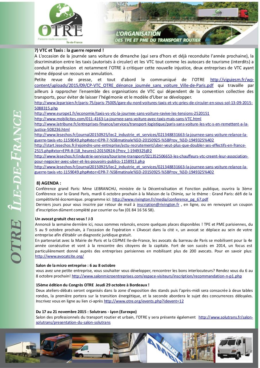 Aperçu du document News OTRE IDF 30 septembre 2015.pdf - page 3/3