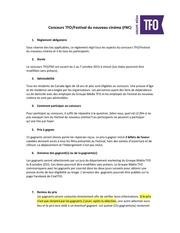 Fichier PDF reglements concours fnc tfo