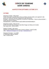 Fichier PDF saint andiol septembre octobre 2015