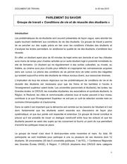 Fichier PDF synthese gt vie et re ussite etudiante