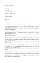 Fichier PDF veinard 03 octobre