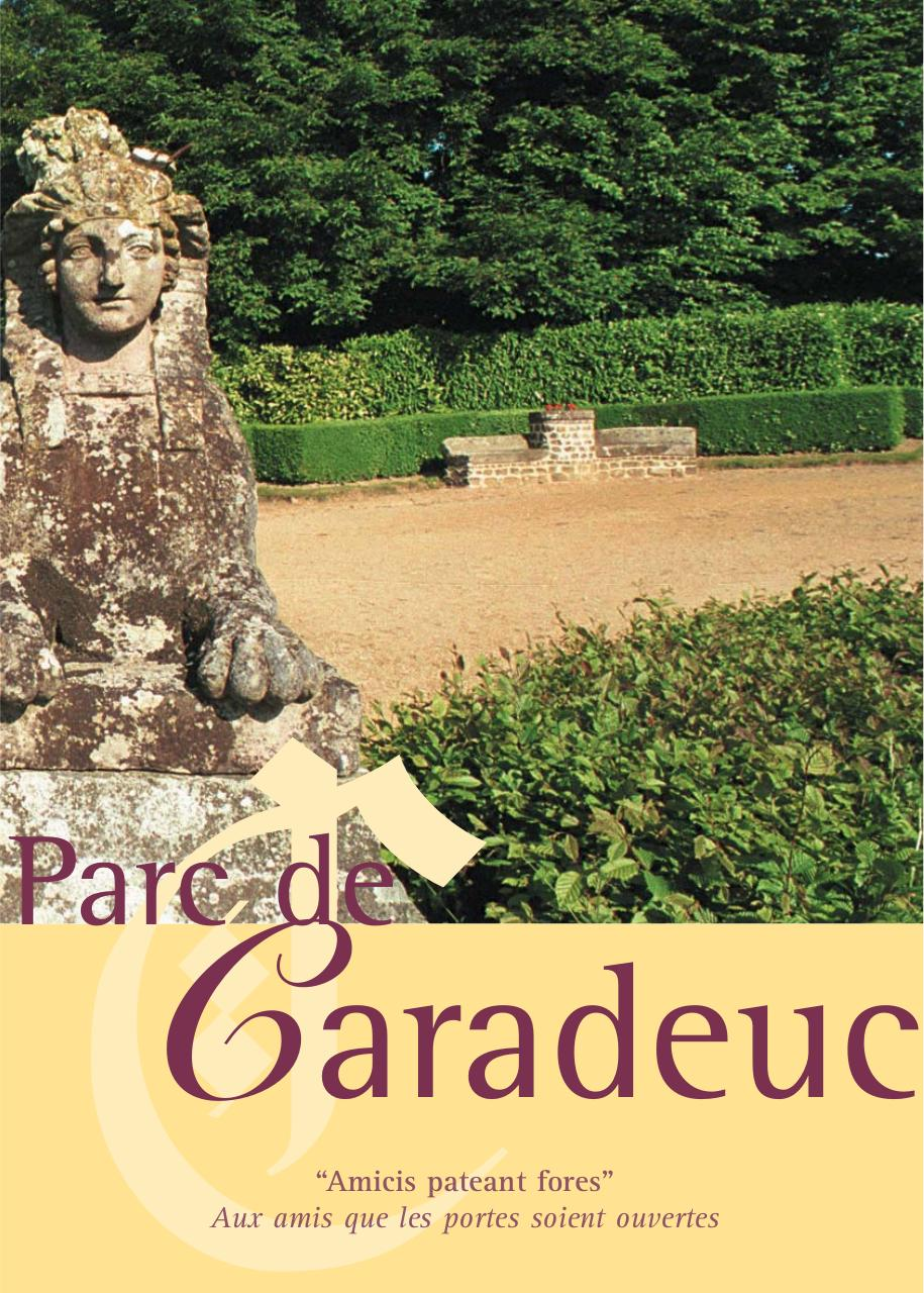caradeucguidevisite2015_fr.pdf - page 1/8