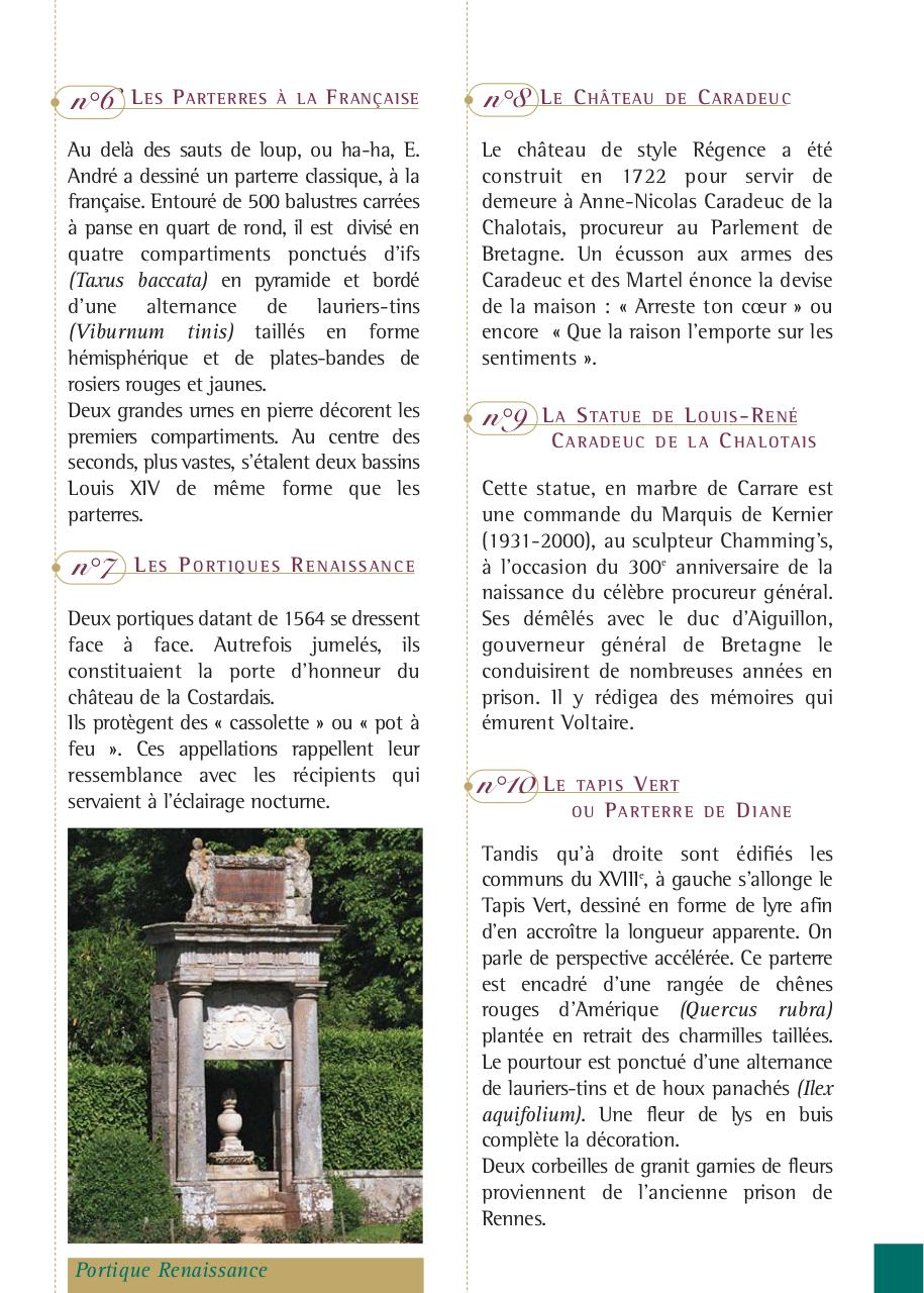 caradeucguidevisite2015_fr.pdf - page 3/8