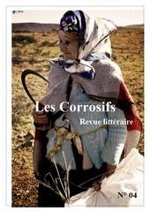 Fichier PDF les corrosifs 04 pdf