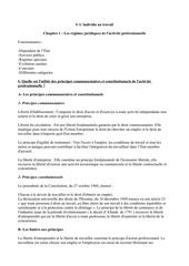 Fichier PDF les regimes juridiques de l activite pro