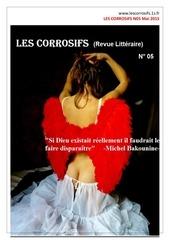 lescorosifsn05