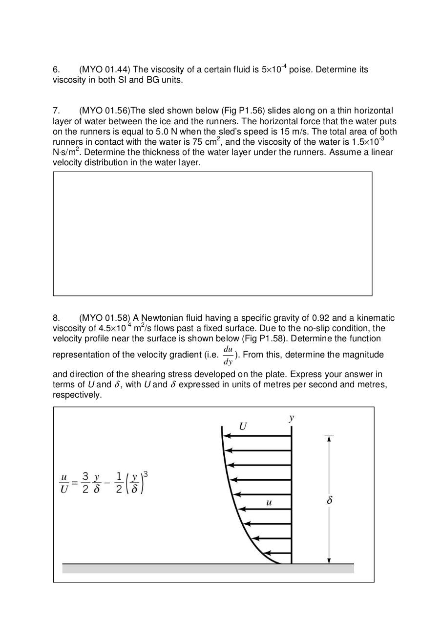 Aperçu du document Tutorial1.pdf - page 2/3