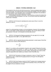 tutorial1