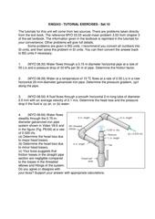 tutorial10