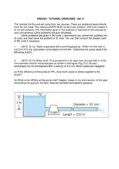 tutorial11